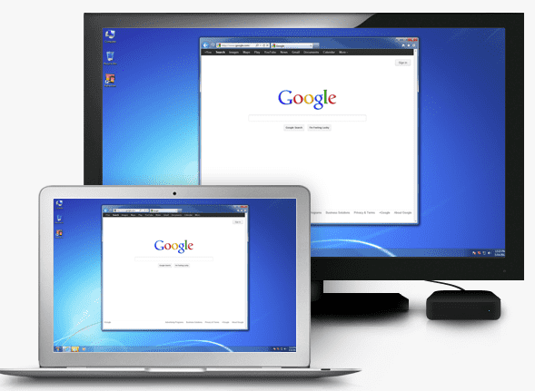 airparrot windows screen HOW TO: Use Airplay in OS X Snow Leopard and Lion ?