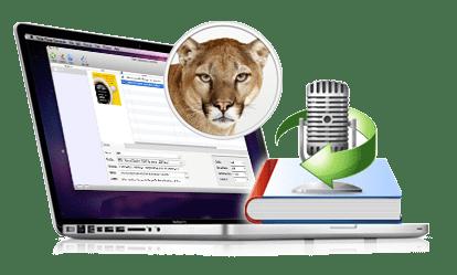 audio-book-converter-main