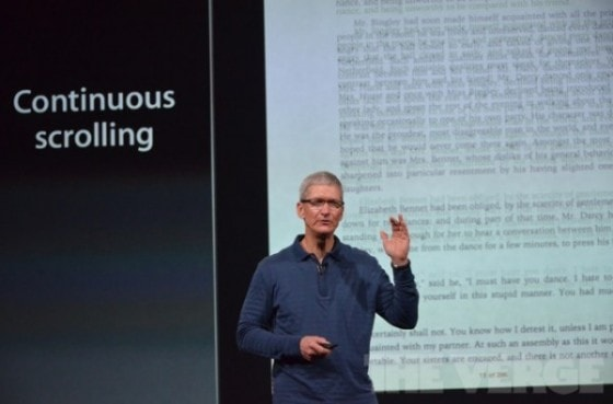 iBooks-continuous-scrolling