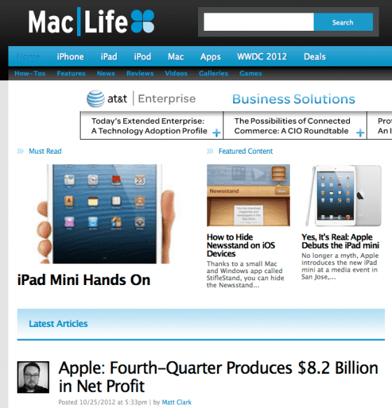 mac-life