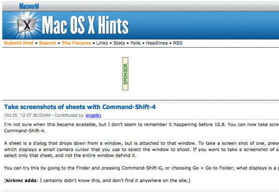 mac-os-x-hints