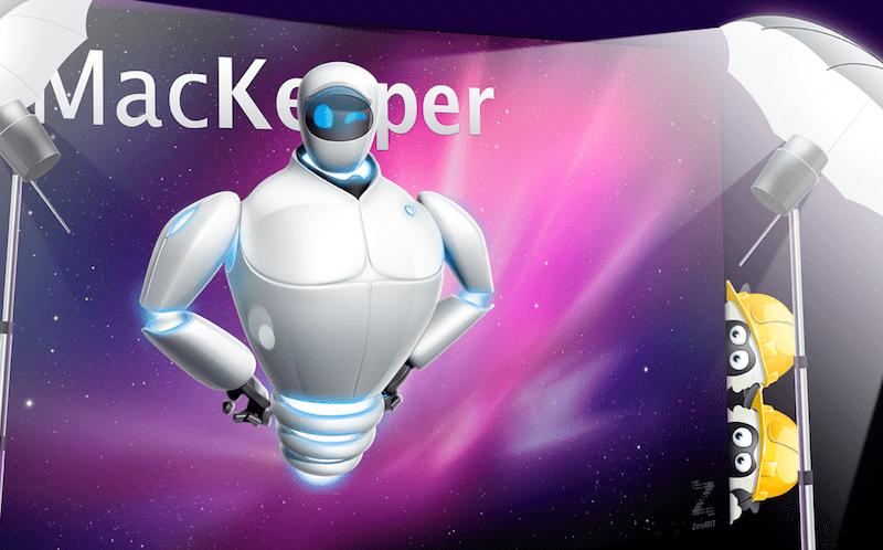mackeeper app review