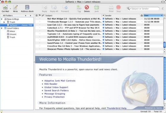 mozilla-thunderbird-for-mac