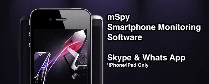 mspy review and coupon code