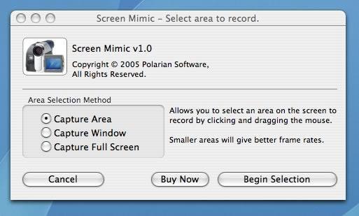 screen-mimic