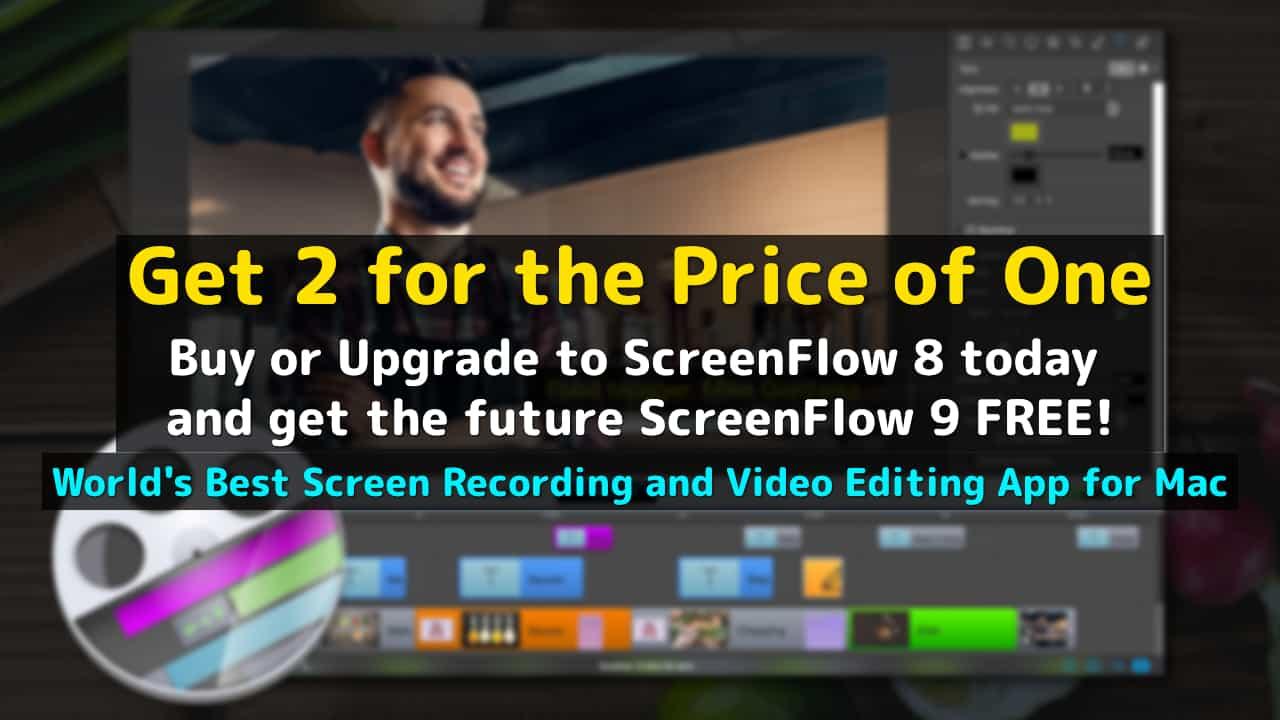 screenflow-new-discount