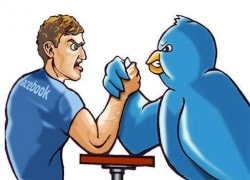 Get Addicted to Twitter, Powerful and More Fun than Facebook