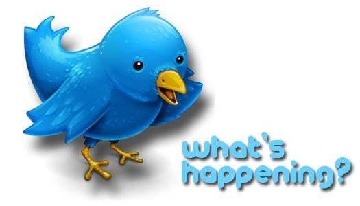 twitter_happening