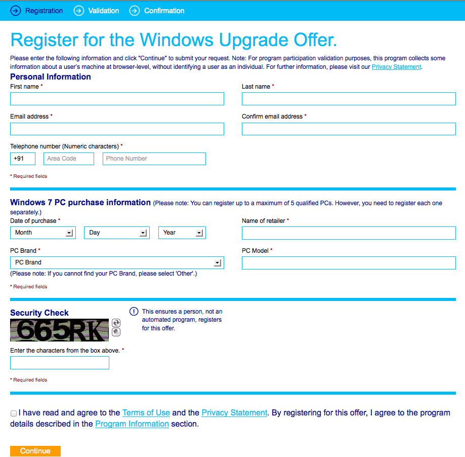 microsoft windows 8 coupon codes american eagle outfitters coupon