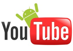 10+ Best Android YouTube Channels for Apps, Mobiles and Reviews