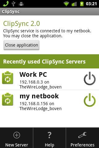 clipsync-1