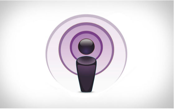Best Podcast Applications for Mac, Windows and Linux