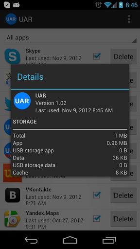 uar-free-2