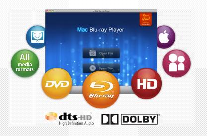 blu-ray-player-software