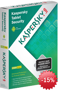 kaspersky-tablet-security