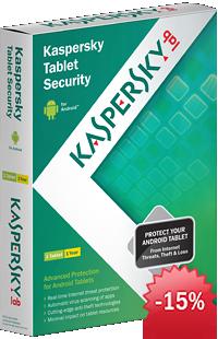 kaspersky-tablet-security