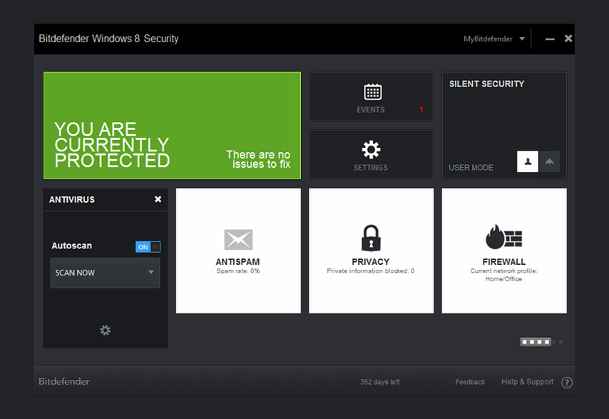 bitdefender-windows-8-security-review-1