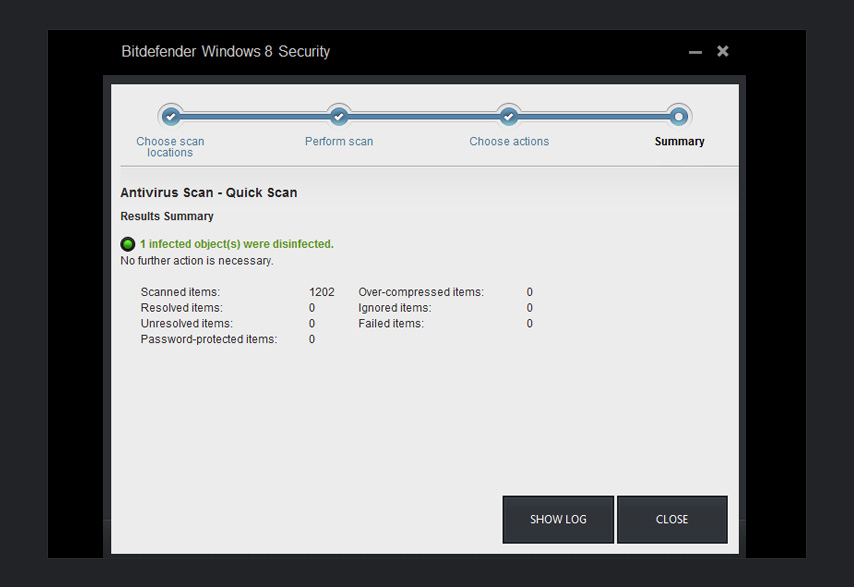 bitdefender-windows-8-security-review-3