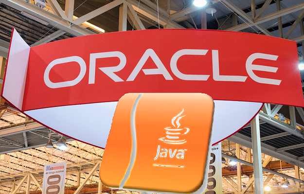 oracle-java-vulnerability
