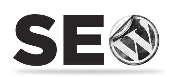 seo 10 Great Wordpress Plugins for Great SEO
