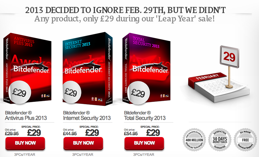 bitdefender-uk-discount-coupon