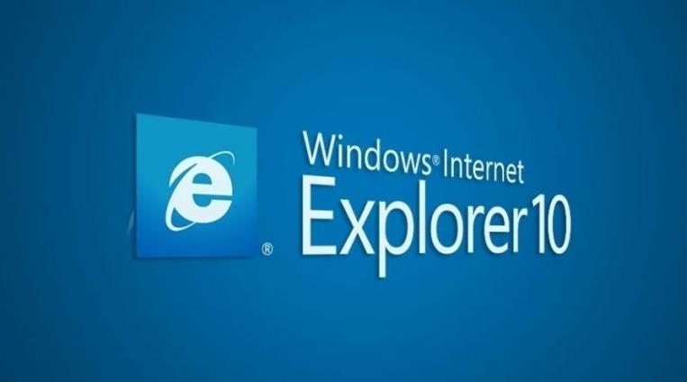 ie-10-windows-7
