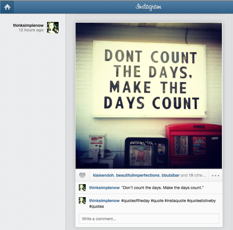 instagram-comments