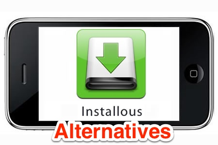 Best Installous Alternatives to Try after iOS 6 Jailbreak