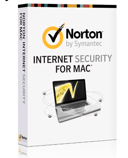 norton mac antivirus Best and Free Mac OS Antivirus Softwares for Security