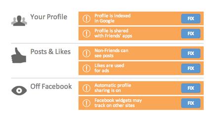 privacyfix-facebook