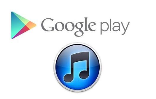sync-itunes-google-play