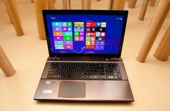 windows laptop 4