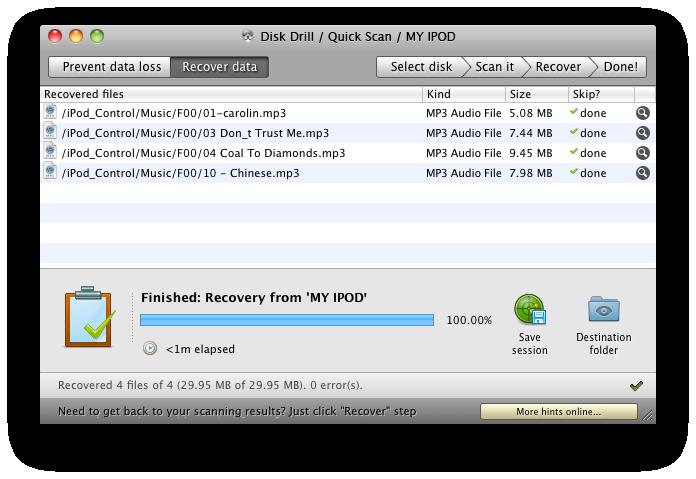 disk drill enterprise mac download
