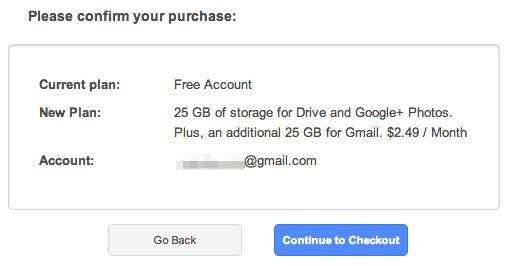 google-storage-upgrade