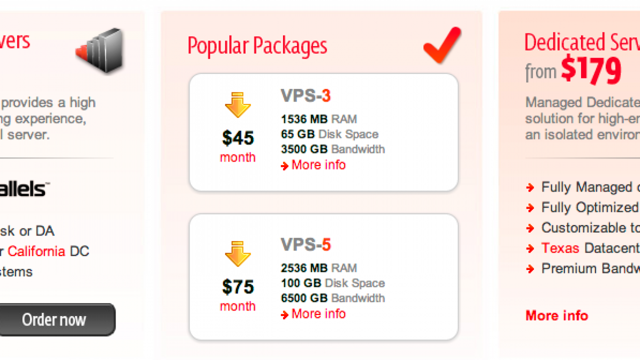 Knownhost VPS Review and 15% Lifetime Coupon Code