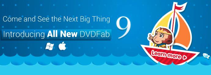 dvdfab-9-new