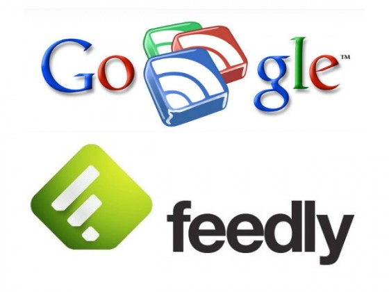 google-reader-feedly
