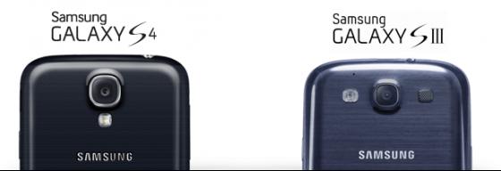 galaxy-s3-vs-s4