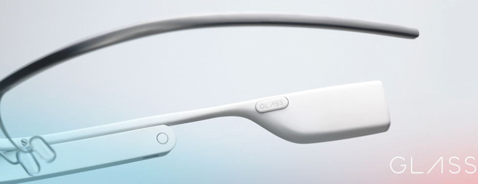 google-glass-developer-guide