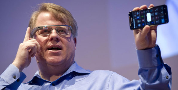 robert-scoble-google-glass
