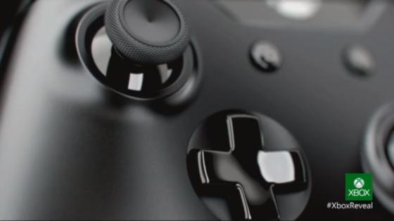 xbox-2013-joystick