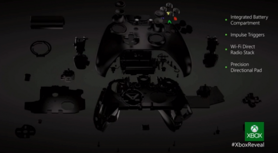 xbox-joystick-explore