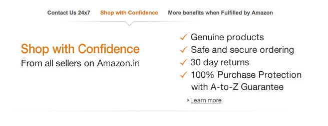 amazon-india-shipping