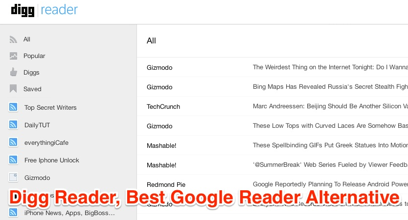 digg-reader-google-alternative