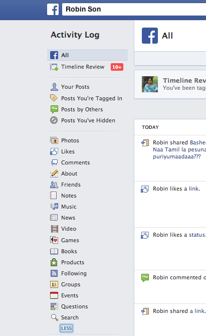 facebook-activity-log-more