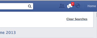 facebook-search-history-logs