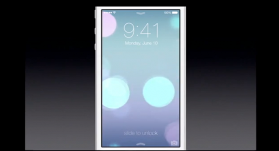 new-lock-screen