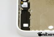 cheap-iphone-10