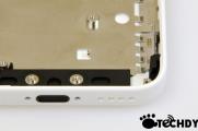 cheap-iphone-12