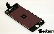 cheap-iphone-14
